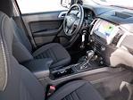2021 Ford Ranger SuperCrew Cab 4x4, Pickup #24102 - photo 30