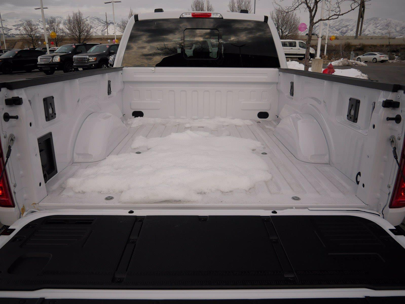2021 Ford F-150 SuperCrew Cab 4x4, Pickup #24249 - photo 27