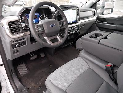 2021 Ford F-150 SuperCrew Cab 4x4, Pickup #24249 - photo 11
