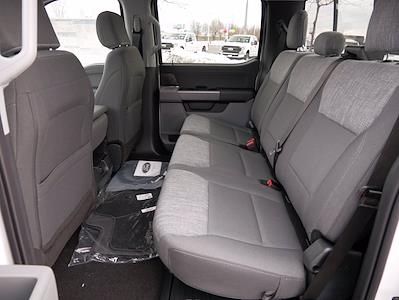 2021 Ford F-150 SuperCrew Cab 4x4, Pickup #24249 - photo 23