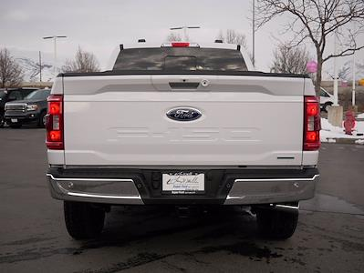 2021 Ford F-150 SuperCrew Cab 4x4, Pickup #24249 - photo 6