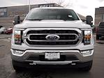 2021 Ford F-150 SuperCrew Cab 4x4, Pickup #24249 - photo 8