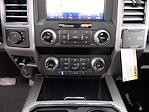 2021 Ford F-350 Crew Cab 4x4, Pickup #24347 - photo 20