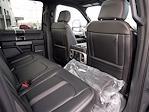 2021 Ford F-350 Crew Cab 4x4, Pickup #24347 - photo 32