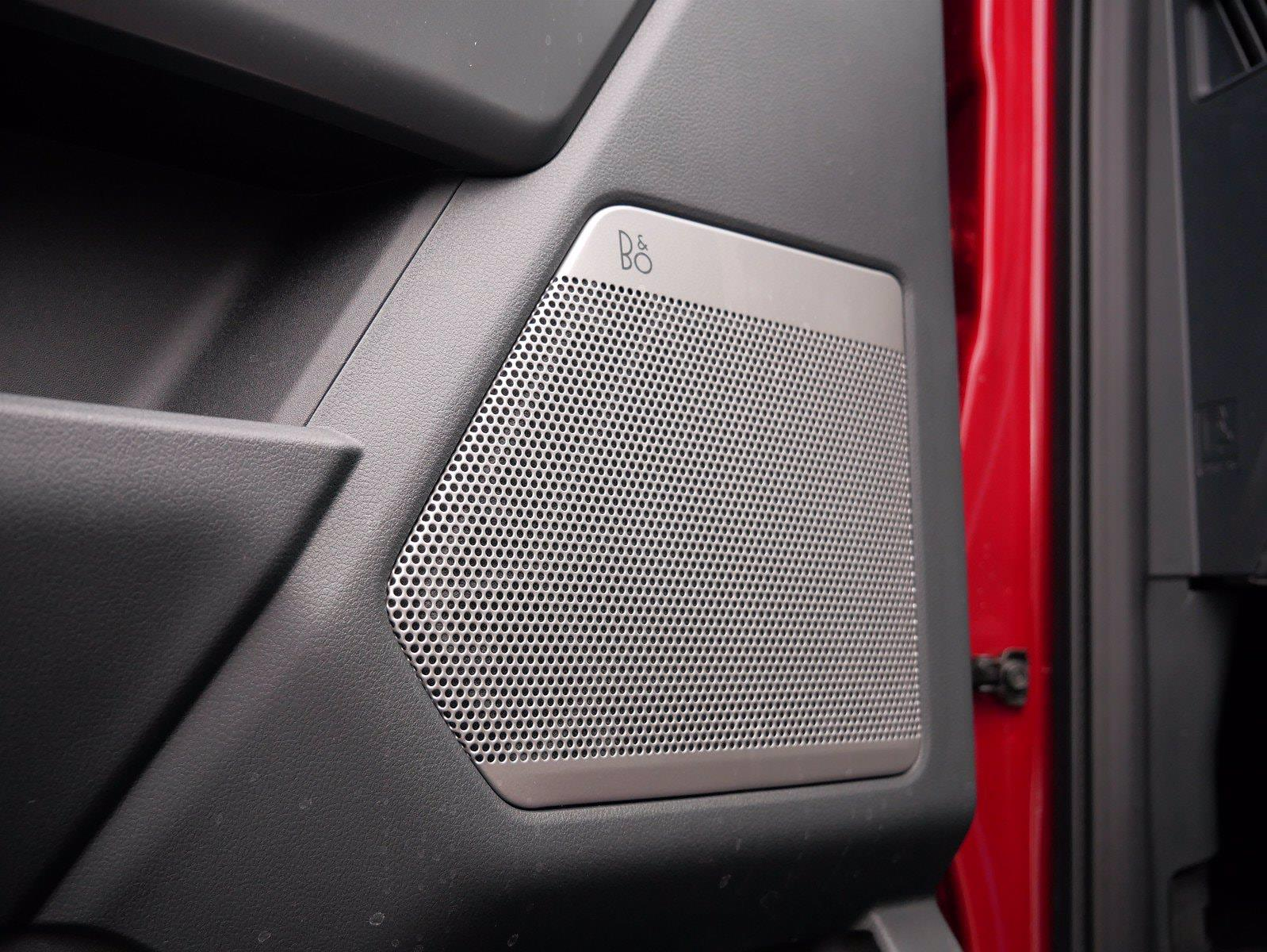 2021 Ford F-150 SuperCrew Cab 4x4, Pickup #24355 - photo 14