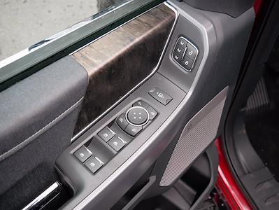2021 Ford F-150 SuperCrew Cab 4x4, Pickup #24355 - photo 10