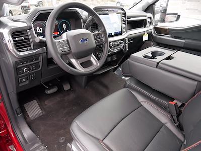 2021 Ford F-150 SuperCrew Cab 4x4, Pickup #24355 - photo 11