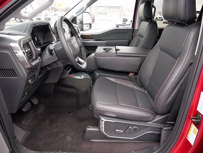 2021 Ford F-150 SuperCrew Cab 4x4, Pickup #24355 - photo 12