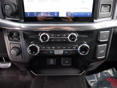 2021 Ford F-150 SuperCrew Cab 4x4, Pickup #24355 - photo 20