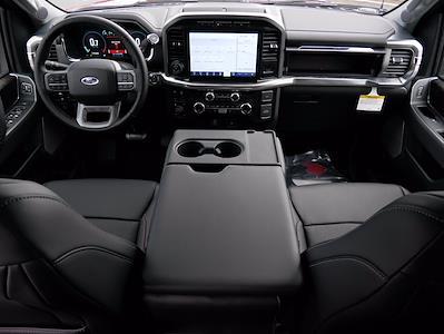 2021 Ford F-150 SuperCrew Cab 4x4, Pickup #24355 - photo 25
