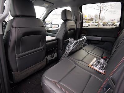 2021 Ford F-150 SuperCrew Cab 4x4, Pickup #24355 - photo 27
