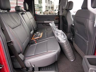 2021 Ford F-150 SuperCrew Cab 4x4, Pickup #24355 - photo 31