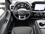 2021 Ford F-150 SuperCrew Cab 4x4, Pickup #24355 - photo 24