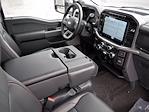 2021 Ford F-150 SuperCrew Cab 4x4, Pickup #24355 - photo 34