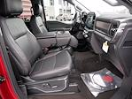 2021 Ford F-150 SuperCrew Cab 4x4, Pickup #24355 - photo 35