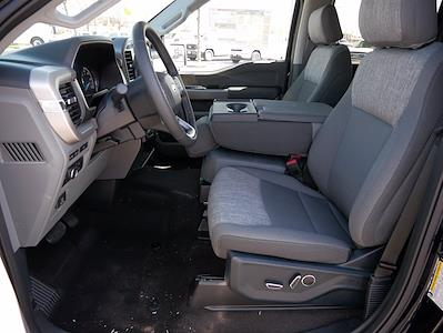 2021 Ford F-150 SuperCrew Cab 4x4, Pickup #24363 - photo 13