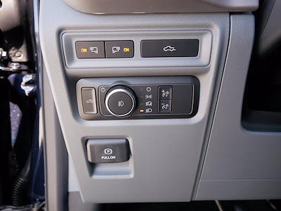 2021 Ford F-150 SuperCrew Cab 4x4, Pickup #24363 - photo 15