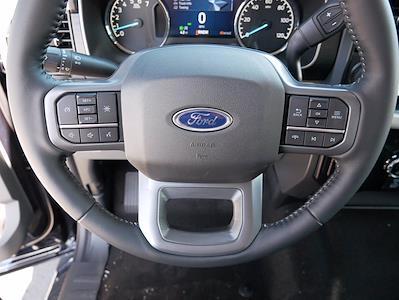 2021 Ford F-150 SuperCrew Cab 4x4, Pickup #24363 - photo 17