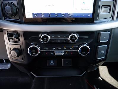 2021 Ford F-150 SuperCrew Cab 4x4, Pickup #24363 - photo 18