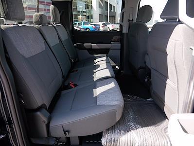 2021 Ford F-150 SuperCrew Cab 4x4, Pickup #24363 - photo 29