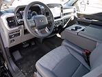 2021 Ford F-150 SuperCrew Cab 4x4, Pickup #24363 - photo 12