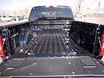 2021 Ford F-150 SuperCrew Cab 4x4, Pickup #24363 - photo 28