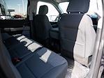 2021 Ford F-150 SuperCrew Cab 4x4, Pickup #24363 - photo 30