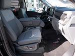 2021 Ford F-150 SuperCrew Cab 4x4, Pickup #24363 - photo 33