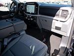 2021 Ford F-150 SuperCrew Cab 4x4, Pickup #24363 - photo 34