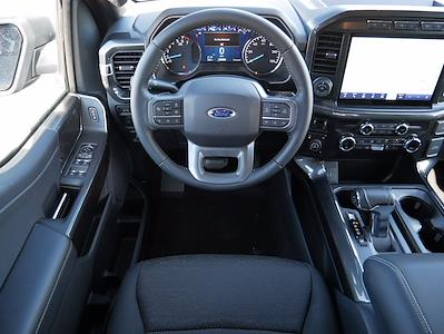 2021 Ford F-150 SuperCrew Cab 4x4, Pickup #24371 - photo 23