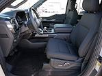 2021 Ford F-150 SuperCrew Cab 4x4, Pickup #24371 - photo 13