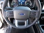 2021 Ford F-150 SuperCrew Cab 4x4, Pickup #24371 - photo 17