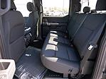 2021 Ford F-150 SuperCrew Cab 4x4, Pickup #24371 - photo 25