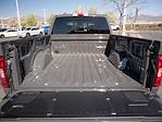 2021 Ford F-150 SuperCrew Cab 4x4, Pickup #24371 - photo 29