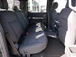 2021 Ford F-150 SuperCrew Cab 4x4, Pickup #24371 - photo 30