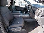 2021 Ford F-150 SuperCrew Cab 4x4, Pickup #24371 - photo 34
