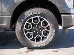 2021 Ford F-150 SuperCrew Cab 4x4, Pickup #24371 - photo 37