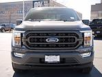 2021 Ford F-150 SuperCrew Cab 4x4, Pickup #24371 - photo 9
