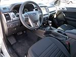 2021 Ford Ranger SuperCrew Cab 4x4, Pickup #24373 - photo 12