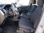 2021 Ford Ranger SuperCrew Cab 4x4, Pickup #24373 - photo 13