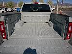 2021 Ford Ranger SuperCrew Cab 4x4, Pickup #24373 - photo 27