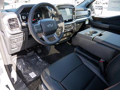 2021 Ford F-150 SuperCrew Cab 4x4, Pickup #24376 - photo 11