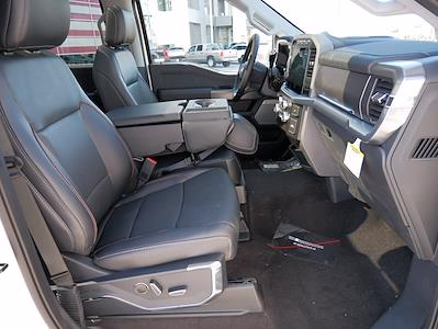 2021 Ford F-150 SuperCrew Cab 4x4, Pickup #24376 - photo 33