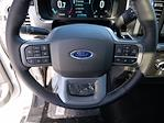 2021 Ford F-150 SuperCrew Cab 4x4, Pickup #24376 - photo 16
