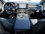 2021 Ford F-150 SuperCrew Cab 4x4, Pickup #24376 - photo 23