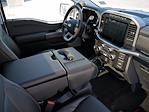 2021 Ford F-150 SuperCrew Cab 4x4, Pickup #24376 - photo 32