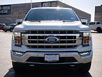 2021 Ford F-150 SuperCrew Cab 4x4, Pickup #24376 - photo 8