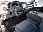 2021 F-150 SuperCrew Cab 4x4,  Pickup #24418 - photo 21