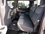 2021 F-150 SuperCrew Cab 4x4,  Pickup #24418 - photo 22