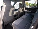 2021 F-150 SuperCrew Cab 4x4,  Pickup #24418 - photo 23